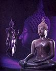 Buddha Burmese Buddha