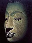 Buddha Stone Buddha