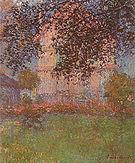 Claude Monet Monet